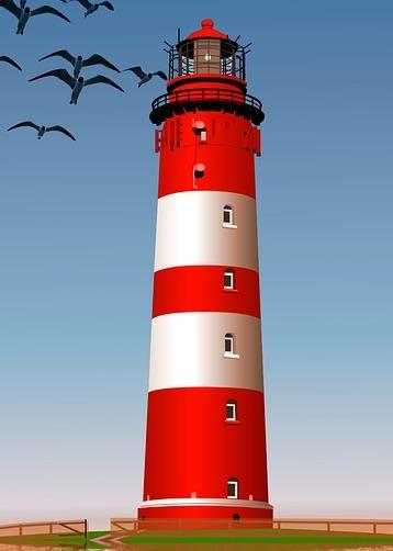 lighthouse-1227177_960_720